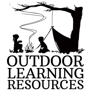 outdoor learning resources favicon logo