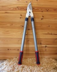 Telescopic Bypass Loppers