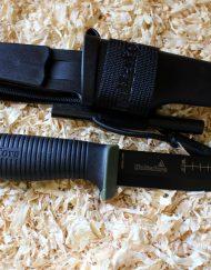 Knife & Striker